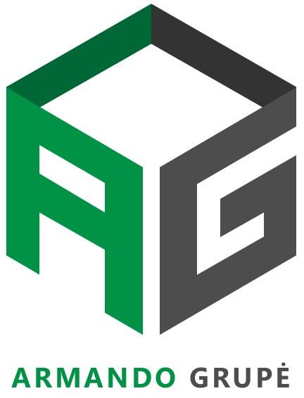 Armando Grupe Logo